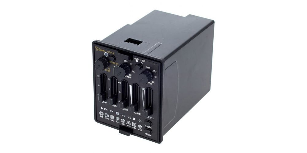 ctp 3 takamine amplifier