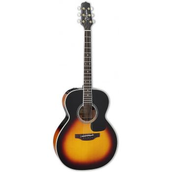 Takamine P6N Guitarra Electro Acustica