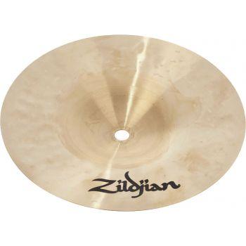 Zildjian splash 08