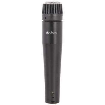 Chord IM07 Microfono Dinamico 173857