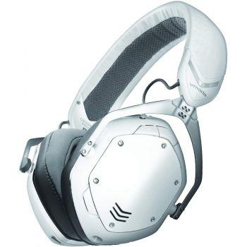V-Moda Crossfade Wireless 2 mate Blanco