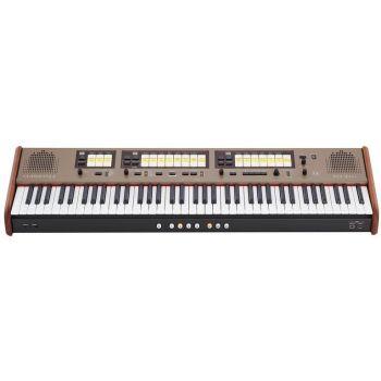 Dexibell CLASSICO L3 Órgano de teclado digital