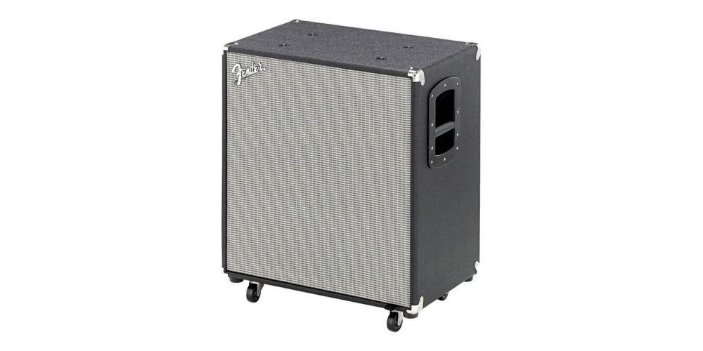 fender rumble 410 cabinet v3