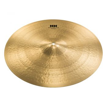 Sabian 11807B 18 HH Medium Thin Crash