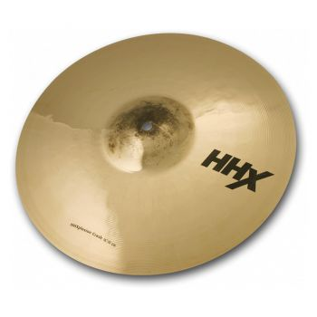 Sabian 11892XB 18 HHX X-Treme Crash