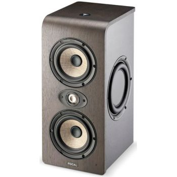 FOCAL SHAPE Twin Monitor Estudio