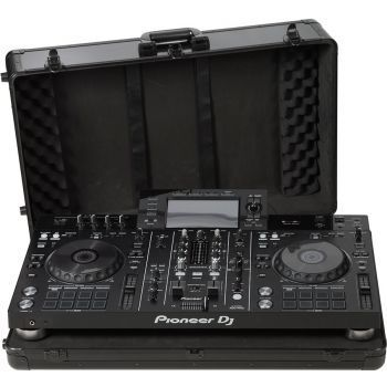 Walkasse WMC-ALRXII Flight case Para XDJ-RX2