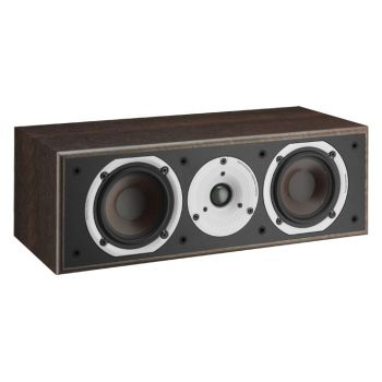 Dali Spektor Vokal Walnut Altavoz Central  Home Cinema.Madera