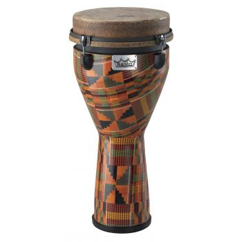 Remo Djembe 10 x 24