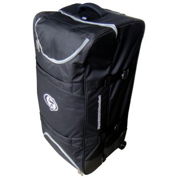 protection racket J427717 Maleta TCB SUITCASE 65LTR