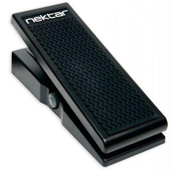 Nektar NX-P Pedal de expresión