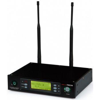 Fonestar MSHR-45-863 Receptor UHF
