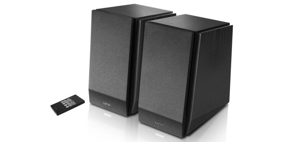 Edifier R1850DB Altavoces Autoamplificados Bluetooth mando