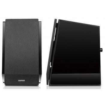 Edifier R1850DB Altavoces Estantería Activos Bluetooth. Pareja. Negros