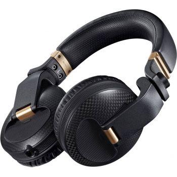 PIONEER HDJ-X10C Auricular Dj Edición Limitada