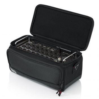Gator G-MIXERBAG-1306 Funda para Mixer 13.1″ X 6.25″ X 6″