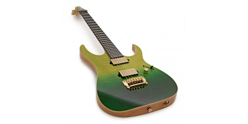 ibanez lhm1 tgg guitar