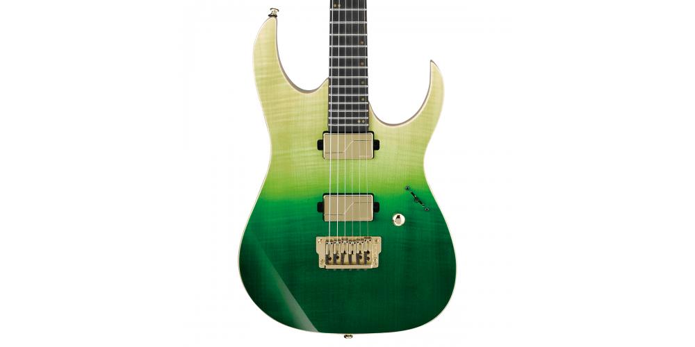 ibanez lhm1 tgg guitarra