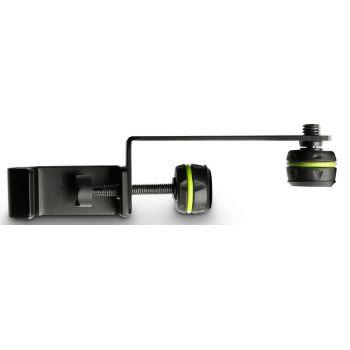 Gravity MA MH 01 Abrazadera de micrófono