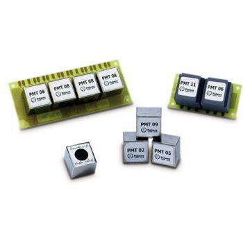 Palmer PMT 05 Transformador de Splitter 3 Secundarios Nivel de Micro