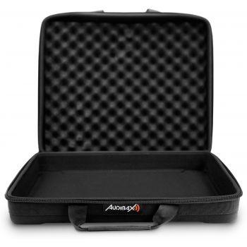 Audibax Atlanta Case 90  Bolsa Maleta para Pioneer CDJ-2000NXS2 / DJM-900NX2 / DJS-1000 ( REACONDICIONADO )