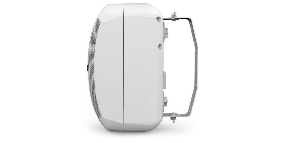 audibax ovo 5 white altavoz linea100v
