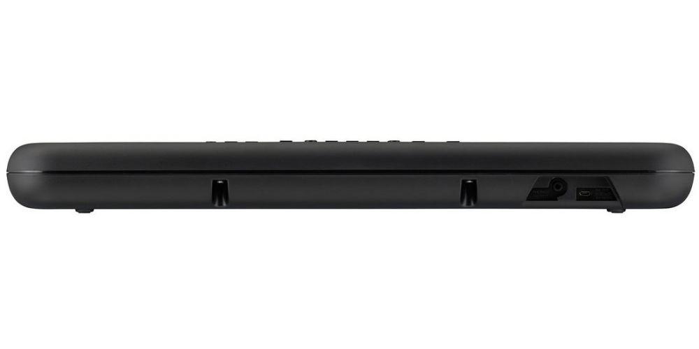 oferta teclado Yamaha PSS A50