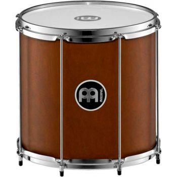 Meinl RE12AB-M Repinique 12 de Madera