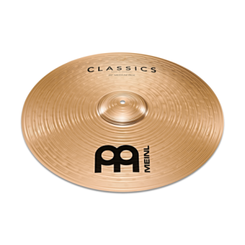 Meinl C21MR Plato Ride Medium 21