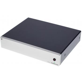 Sennheiser ASA 214-1G8 Splitter Antena Activa