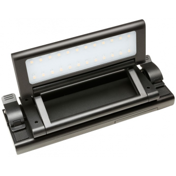 Adam Hall SLED 24 PRO Lámpara LED para Atril de Partituras