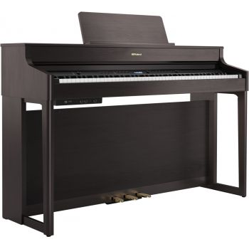 Roland HP702 DR Piano Digital Mueble