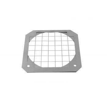 Eurolite Filter Frame ML-56/64 Silver