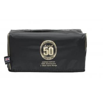 Marshall COVR-00111 Funda Protectora Amplificador 50th Aniv 1960s JTM1H