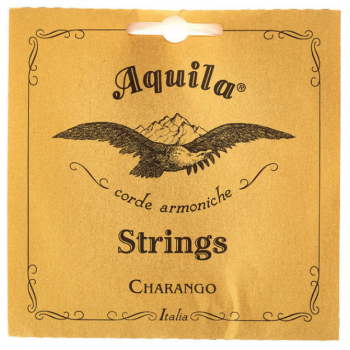 Aquila 1-CH Cuerdas Charango Nylgut
