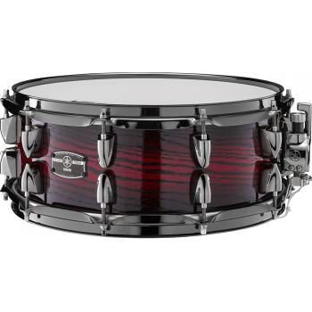Yamaha Live Custom Hybrid Oak Magma Sunburst Caja 14x5´5 LHS1455