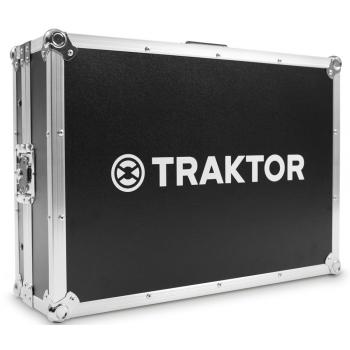 TRAKTOR KONTROL S4 MK3 Flightcase