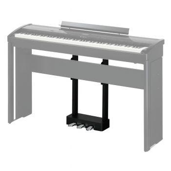 Kawai F-301 Pedalera para Piano Digital