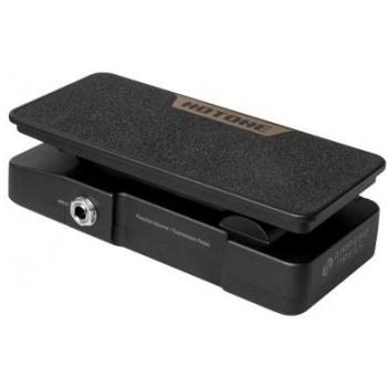Hotone Ampero Press Pedal de Volumen / Expresión