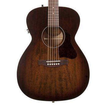 Art & Lutherie Legacy Bourbon Burst. Guitarra Acústica