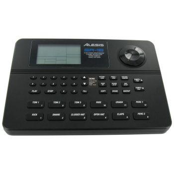 ALESIS SR-16  Caja ritmos SR16