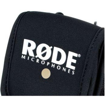 Rode BAG-SVM Funda de transporte para Stereo VideoMic