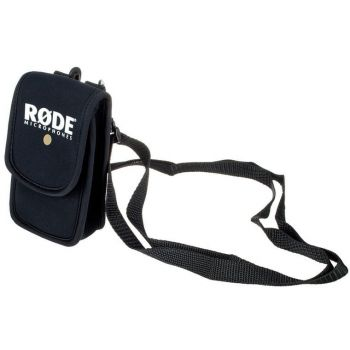 Rode BAG-SVM Funda de transporte para Stereo VideoMic