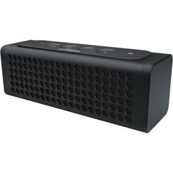 YAMAHA NXP100 Negro Bluetooth Altavoz Base