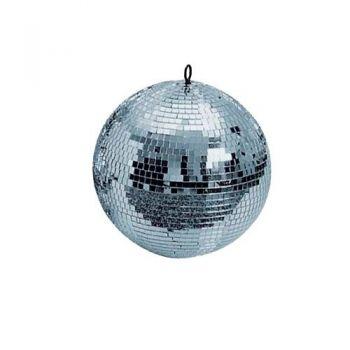 Showtec Mirrorball Bola Espejos Disco 20cm 60404