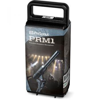 PRESONUS PRM1 Microfono