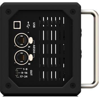 BEHRINGER SD16 , Interface