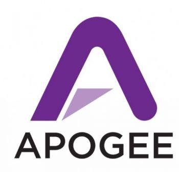 APOGEE A8MP Modulo Symphony I/O