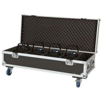 Dap Audio Case for 8x Spectral spot D7498B