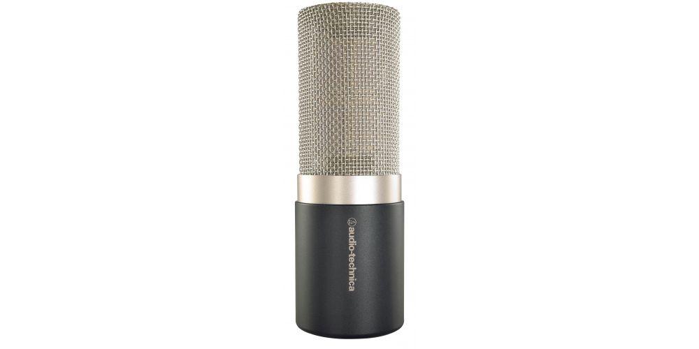 oferta audio technica at4050